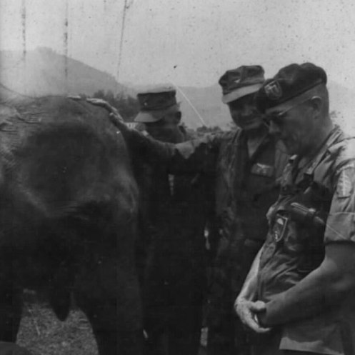 captain-mccahan-with-elephant